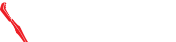 lakeview dental care doctor jeffrey brink